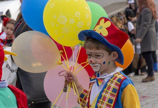 final_desfile_carnaval_escolas_2019_109