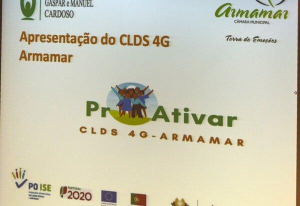 final_apresentacao_clds_junho_2020_4