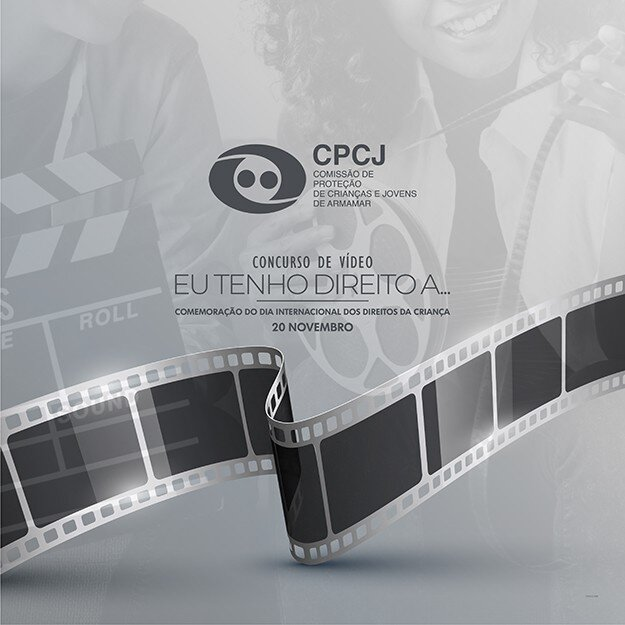 banner_square_cpcj_video_direitos_nov_2020_01